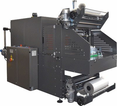 altair-ipackpro-fardellatrici-made-bergamo-1610899425.jpg