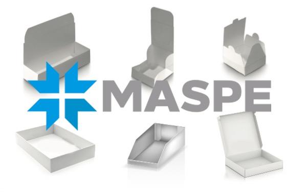 maspetrayformer-1594666458.jpg